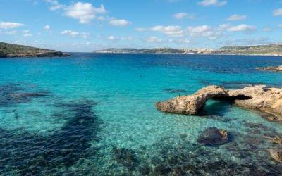 Malta – najciekawsze miejsca