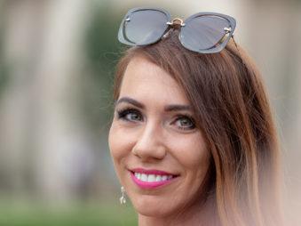 Aneta Cielibała-Gil, Zlot pasjonatów fotografii - Cudzechwalicie w Chęcinach