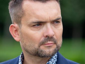 Marcin Rozycki, , Zlot pasjonatów fotografii - Cudzechwalicie w Chęcinach